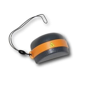 Replacement SurveyMaster CAP