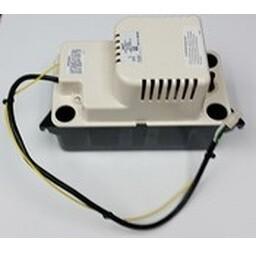 Drieaz Condensate Pump - (2800i & 3500i)