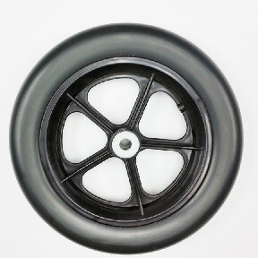Drieaz Replacement Wheel (ea.)