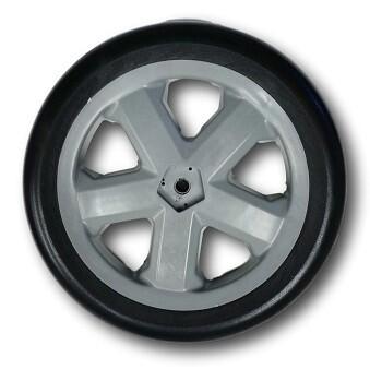 Phoenix Replacement Wheel