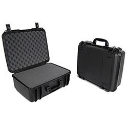 Hard Storage Case - Medium