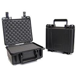 Hard Storage Case - Small