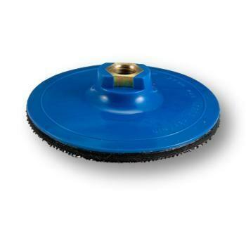 Econo Flexible Backplate - 3