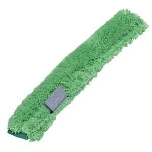 Micro StripWasher® Sleeves - 18
