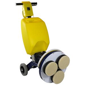 Cimex Floor Machine -