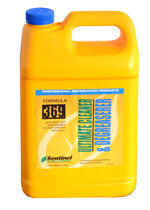 369 Ultimate Cleaner & Degreaser - GL