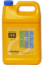 532 Thermal Fog Odor Counteractant - GL