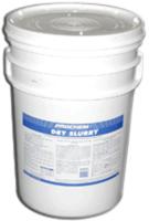 Dry Slurry Extraction Detergent - 40#