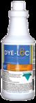 Dye-Loc (QT) by Bridgepoint