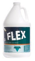 Flex HD Carpet Prespray - GL