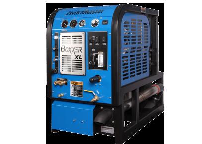 Hydramaster Boxxer XL by Hydramaster