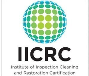 *VIRTUAL* IICRC Water Damage Technician WRT (May 18th - 20th)