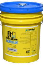 Lockdown Asbestos Encapsulant - PL