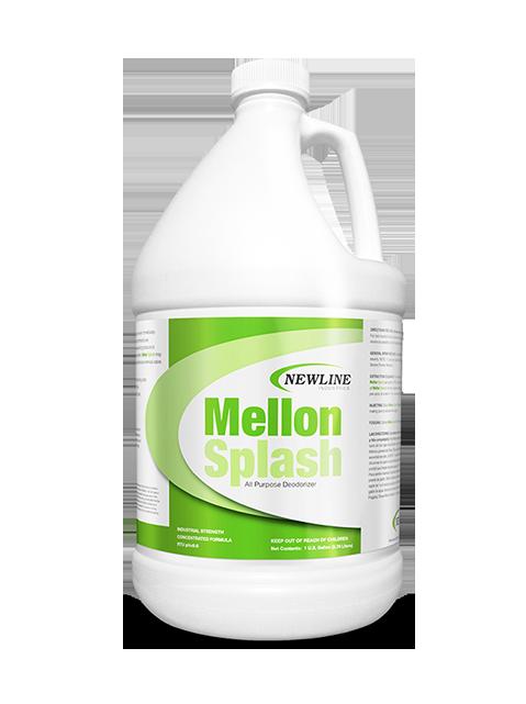 Mellon Splash Premium Deodorizer - GL
