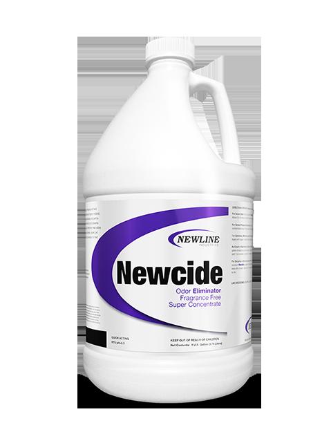 Newcide (GL) by Newline | Premium Odor Encapsulant