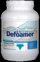 Powdered Defoamer by Bridgepoint - 6.5#