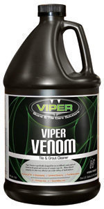 Viper Venom (GL) by Bridgepoint | Alkaline Stone and Tile Cleaner