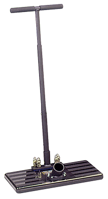 Water Claw, Medium 10
