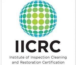 *VIRTUAL* IICRC Color Repair Technician CRT (April 28-29, 2021)