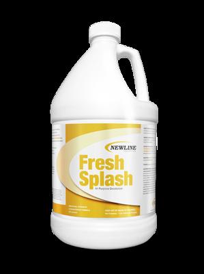 Fresh Splash Premium Deodorizer - GL