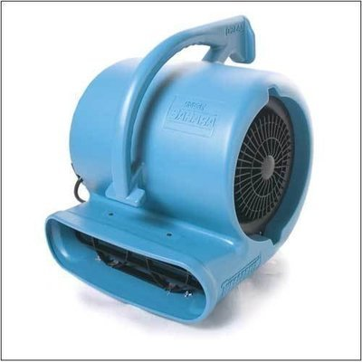 Sahara HD TurboDryer Airmover by Drieaz