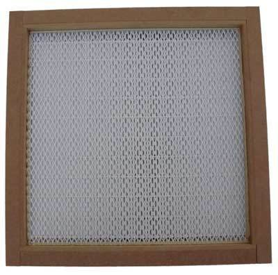 A600 HEPA Filter Replacement