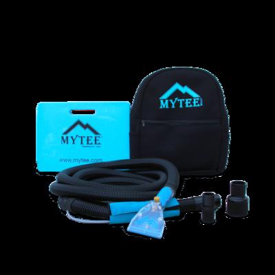 Mytee Dry Upholstery Tool