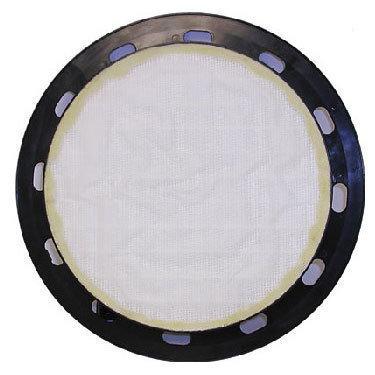 390ASB Replacement HEPA Filter