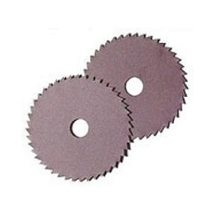 Kett Saw Replacement Blade  |  Crosscut 60-Teeth