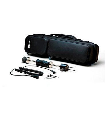 FLIR Hammer Probe Kit - (MR07)