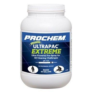 Ultrapac Extreme 6# - Prochem