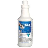 Avenge Carpet Spotter - QT