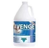 Avenge Carpet Spotter - GL