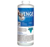 Avenge Carpet Spotter - PT