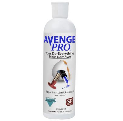 Avenge Pro Carpet Spotter - PT