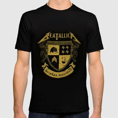 Drinkus Maximus t-shirt