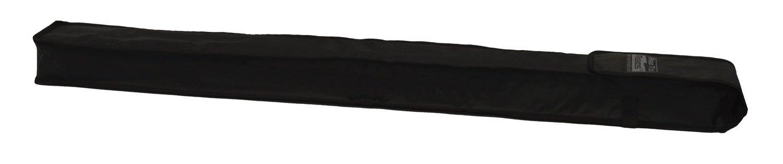 4ft Bag (Bag only. Stores x3 battens)
