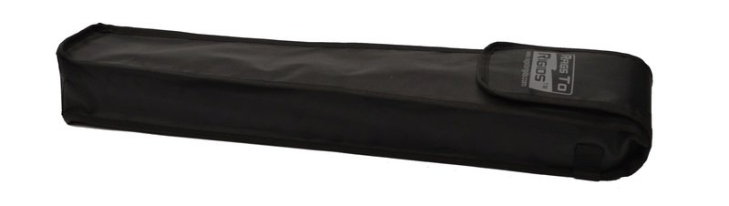 2ft Bag (Bag only. Stores x3 battens)