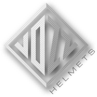 VOZZ Helmets