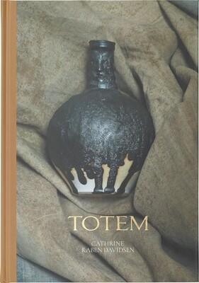 Totem - Book / Hardcover