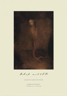 Dark Matter - Poster