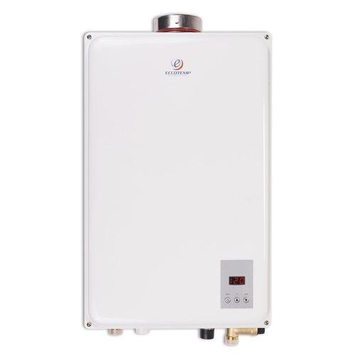 Eccotemp 45HI-LP Tankless Water Heater