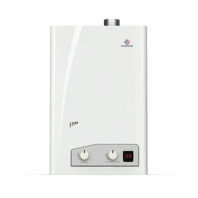 EccoTemp FVi12-LP Tankless Water Heater