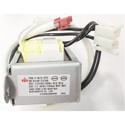AUX 12000 BTU Air Conditioner Heat Pump MINI Split  Transformer