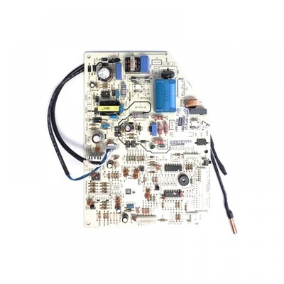 AUX Indoor Unit Main Board for AUX 24000BTU-220V PCB Only