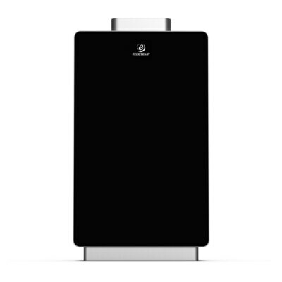 Eccotemp i12-LP Indoor Tankless Water Heater