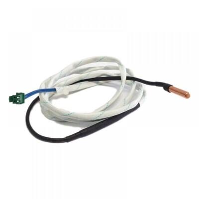 AUX 36000 BTU Outdoor Coil Pipe Temperature Sensor