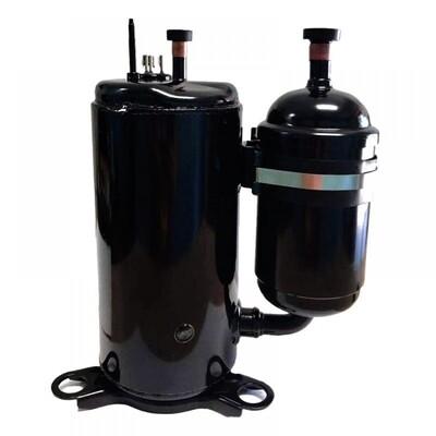 AUX GMCC A/C Compressor 12000 BTU 115 Volt