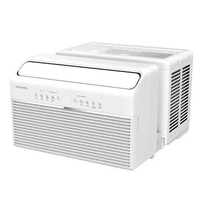MRCOOL 10000 BTU U SHAPED WINDOW AIR CONDITIONER  115 VOLT