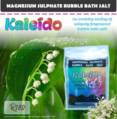 Kaleido - Lilly of the Valley